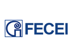 La Federación Española de Centros de Enseñanza de Idiomas